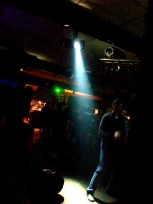 dancefloor5.jpg